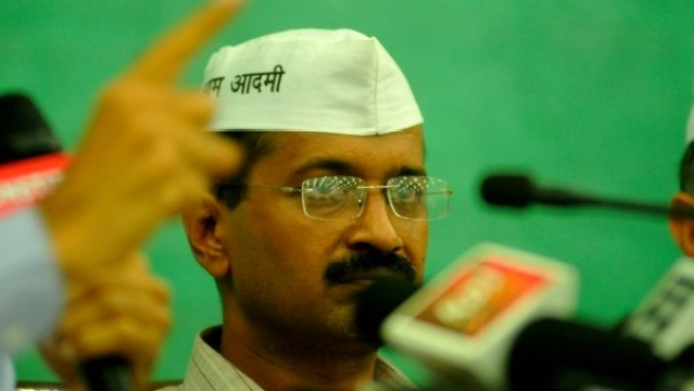 Why Arvind Kejriwal Is The Worst Thing To Have Happened To Indian Politics This Decade