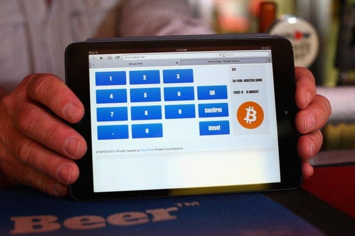 Crypto Crackdown: Income Tax Notices Sent To 1 Lakh Bitcoin Investors Across The Country