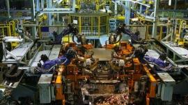 The US Wants India To Cut Tariffs – Reuters