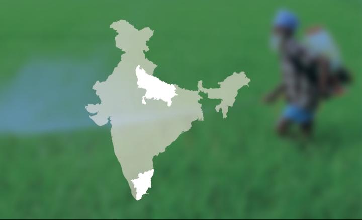 Counter-Point: Hindi Belt's  Democratic 'Sacrifice' Fuels Southern Tantrums