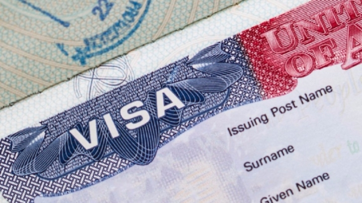 Submit Phone, Email And Social Media Details, Says US To Prospective Visa Seekers