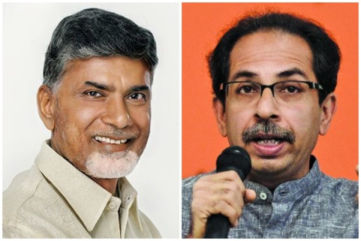 After Shiv Sena, TDP And Manjhi, Who's Next On NDA's Exit List? Well, The  Rush May Be Over