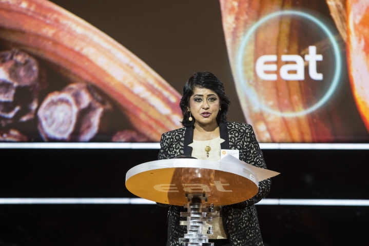 Mauritian President Ameenah Gurib To Resign Amid Allegations Of Using Charity Money For Shopping