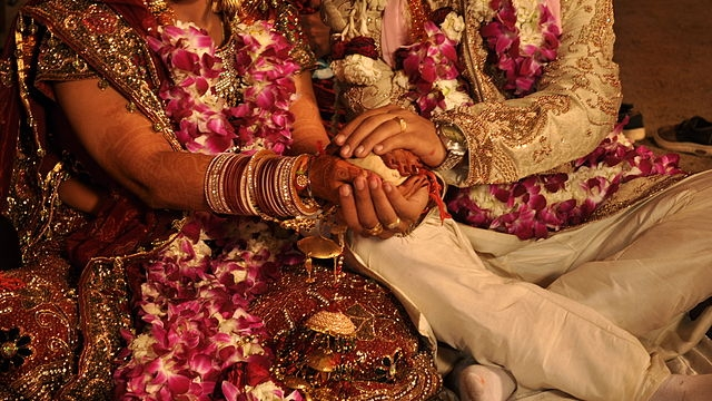 Three States Of Marriage: Time For Urban India To Debate Prenuptial Agreements
