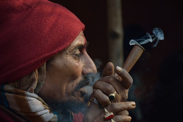 What Are The Punjabis Smoking Now – A Tale Of Geopolitics, Afghan Heroin, And Manufactured Hysteria