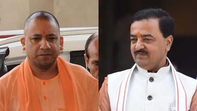 Bypoll Debacle For BJP: It's Easier To Create A Coalition Of Hindu Castes Than Maintain It