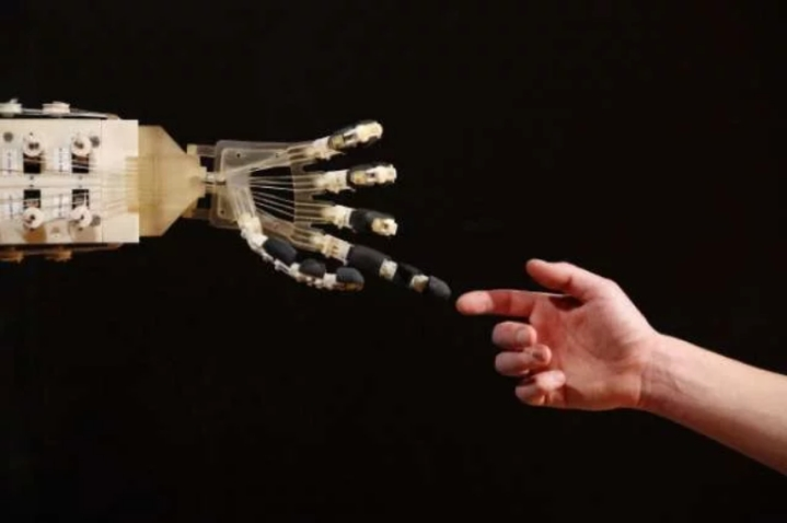 Too Little, Too Late: India's Delayed Action On Artificial Intelligence