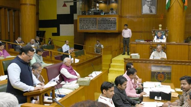 How  Captain Abhimanyu Has Anchored Haryana's Economy In Last Four Years