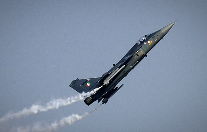 IAF Commits To Inducting 123 Tejas Mark-1A Fighters, 201 Mark-II Jets Given Conditions Are Met