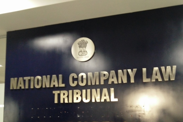 How Insolvency And Bankruptcy Reforms Are Helping Clean Up The NPA Mess