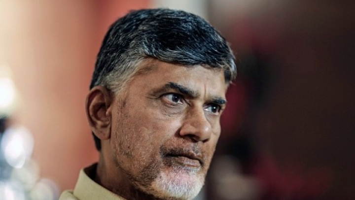 Here Is Andhra Pradesh's Case For Demanding Assistance From The Centre