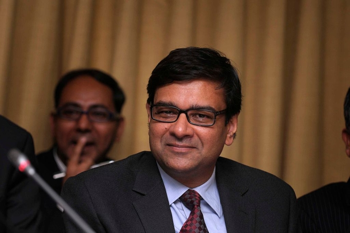 Morning Brief: Urjit Patel Seeks More Powers For RBI; India To Grow At 7.3 Per Cent: World Bank; Saudi Turns To Nuclear Power