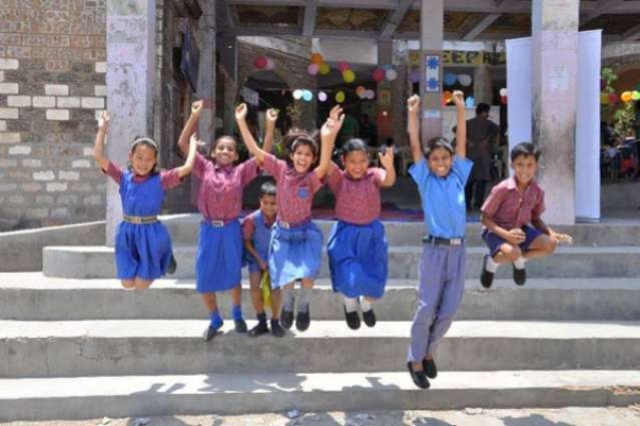 The NCERT Conundrum: Why Policymakers Must  Do Their Homework First