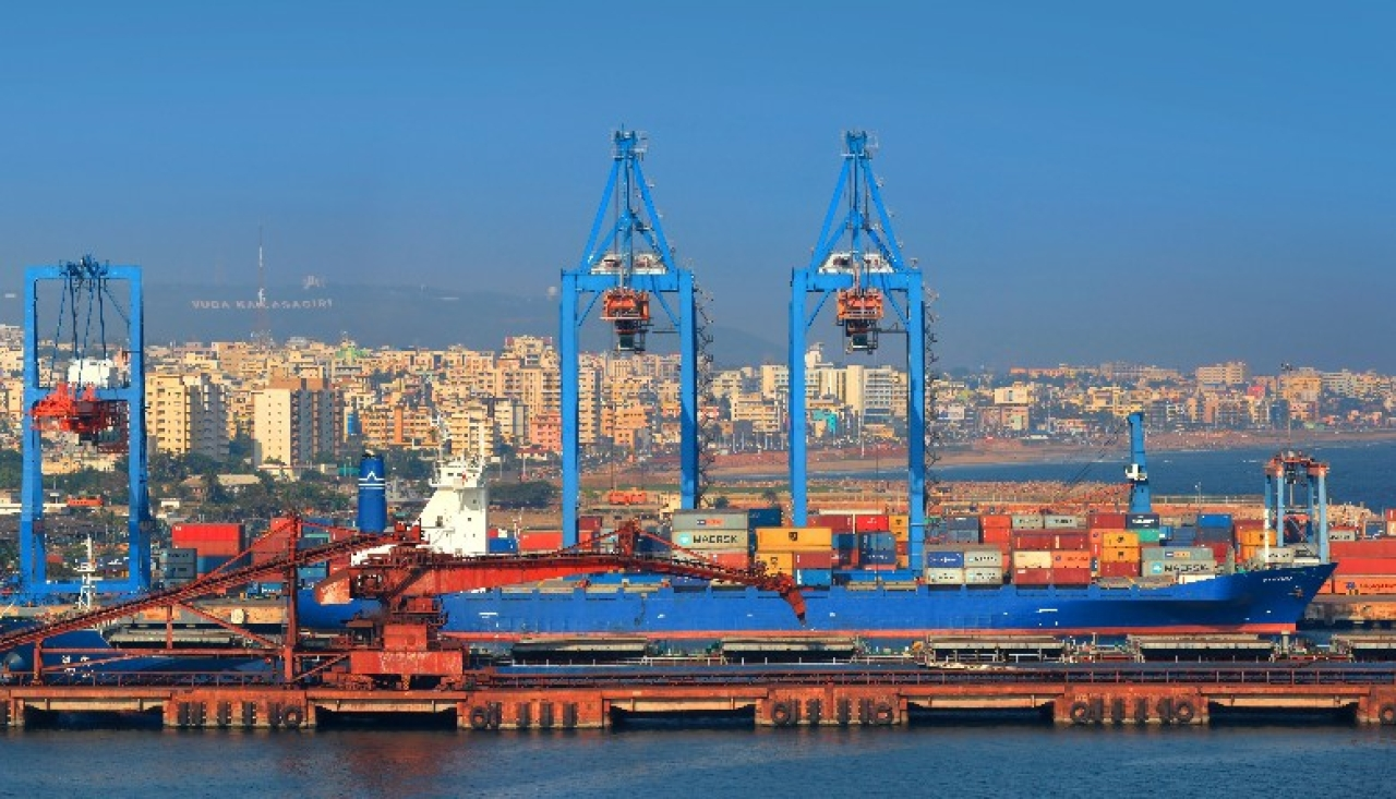The government must work on a programme where exporters will get their dues. (GettyImages)
