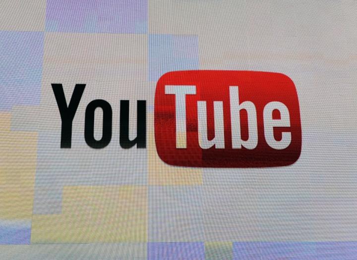 Amid Gun Debate, Youtube Goes Ahead And Censors Gun Videos