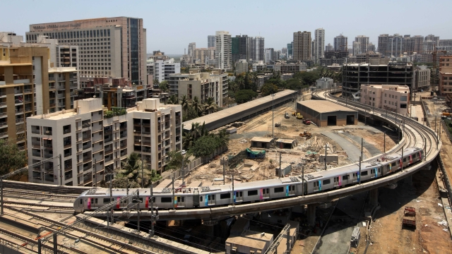 Urban Connectivity Chaos: People Managing Metro, Railway, Bus Stations Are Working In Silos