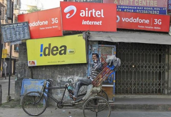 Centre To Unveil Draft National Telecom Policy On 1 May