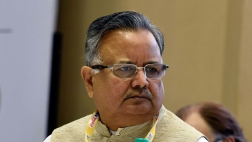 Has Raman Singh Silently Worked His Way To A Fourth Term As Chief Minister?