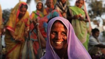 How Pradhan Mantri Awas Yojana Is Changing The Rural Landscape