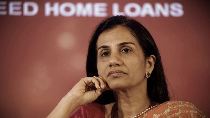 ICICI Bank Should Willingly Undergo Trial By Fire To Redeem Itself