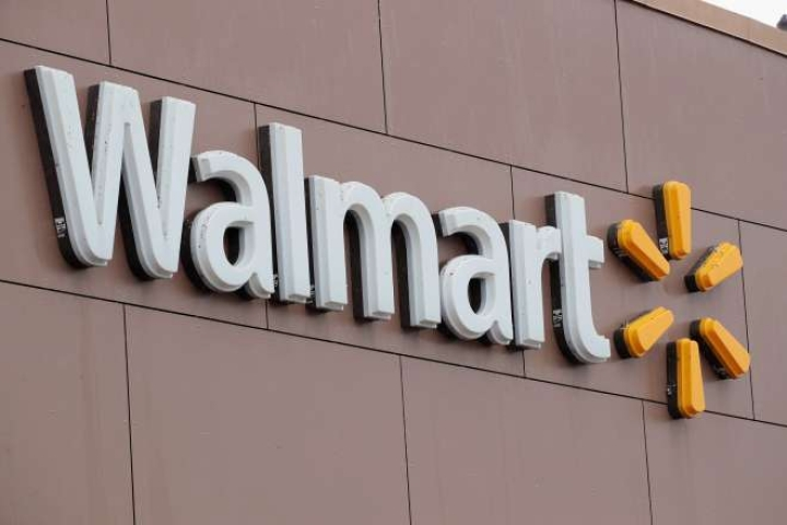 GAFA &  Walmart-Flipkart Are Today's East India Companies And We Seem Ready To Be Colonised Again