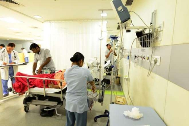 How Ayushman Bharat Can Transform India's Healthcare