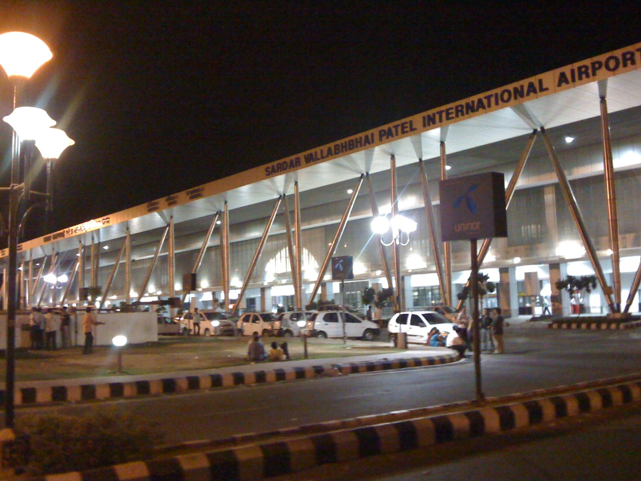 AAI Finds Takers In Second Round Of Bidding To Privatise Ahmedabad, Jaipur Airports
