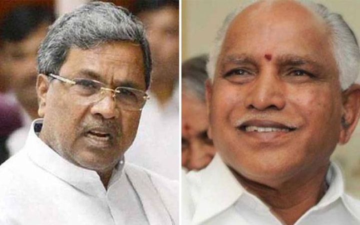 Karnataka Assembly Elections 2018: Here Are The Numbers To Watch Out For