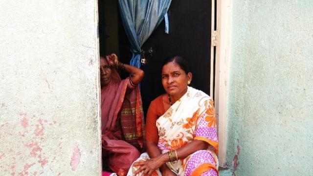 Swachh Bharat In Slums? Pune's Kishkinda Nagar Shows India The Way Forward