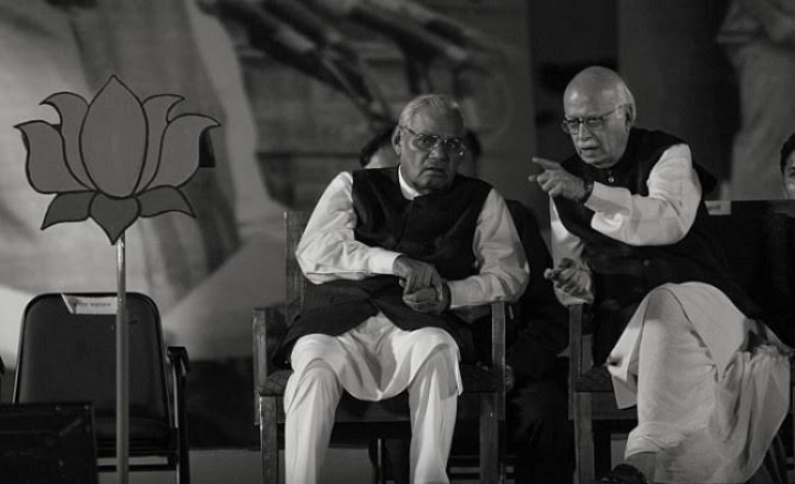 The 2019 Elections Are Tricky for BJP, But Invoking 2004 Will Not Help