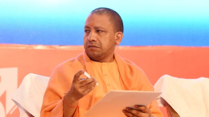 Unnao Gang Rape Case: Strict Action Is Ensured But Awaited