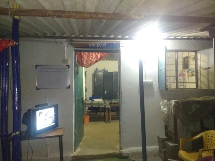 13 Years Of Darkness Ends, Chhattisgarh's Naxal Affected Jagargunda Village Gets Electricity