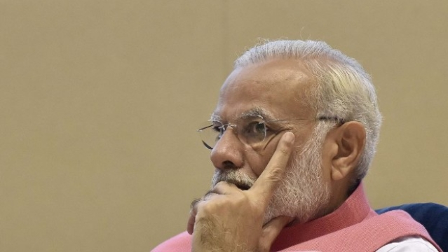 IBC's A Winner:  Modi's Gambit Squeezes Cronies, Reducing  Bankers' Haircuts