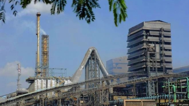 Thoothukudi Pollution Crackdown: Why Is Sterlite Plant Being Singled Out, Asks Study
