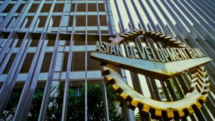 ADB Upbeat On India, Says The Economy Will Double In A Decade