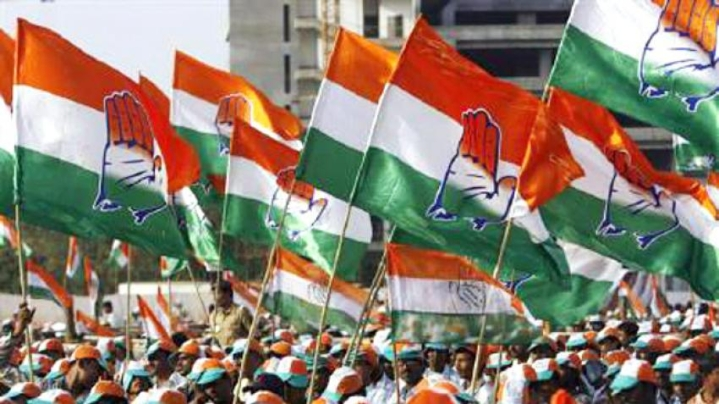 Coastal Karnataka Fears Backlash For Backing BJP; A Family Attacked And Provocative Slogans Raised During 'Victory' Rallies