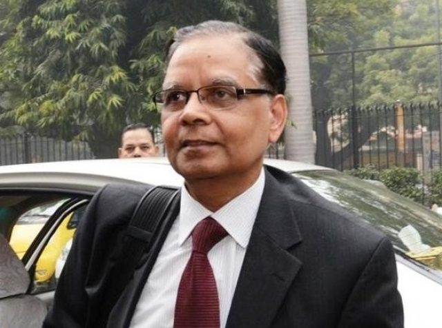 Panagariya Brings Clarity To Debate On Jobs:  We Don't Have To Create 12 Million Jobs Annually