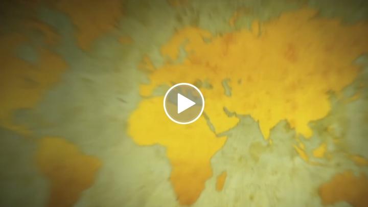 Socotra Island: Indic Roots