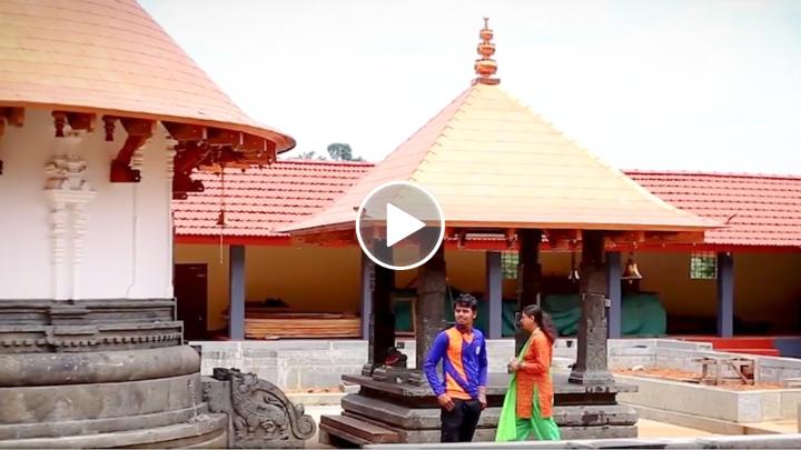 Wayanad: Ramayana Traditions