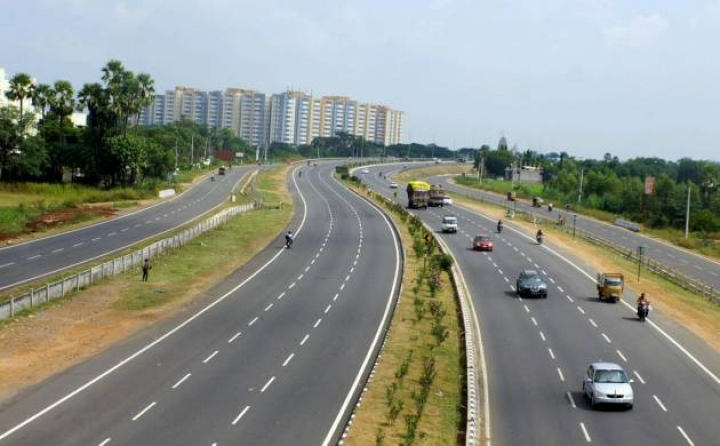 From Highways To High-rises, NHAI To Raise Revenue By Tapping Into Reality Sector Along Bharatmala Corridor