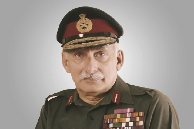 Field Marshal Sam Manekshaw: Remembering India's Finest Soldier