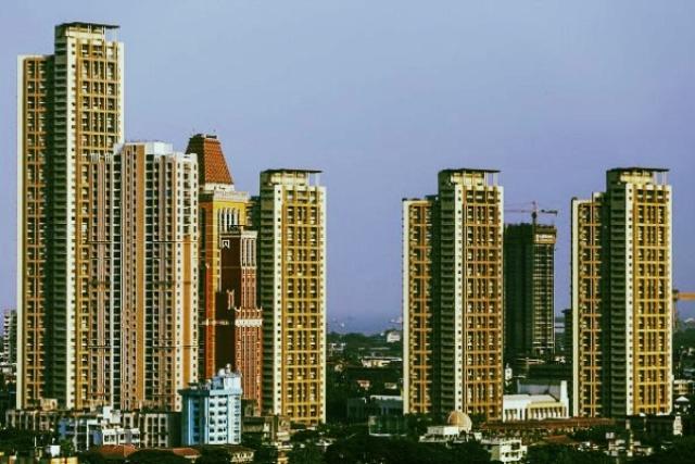 From Mumbai To Mumbai-Plus: A New Charter