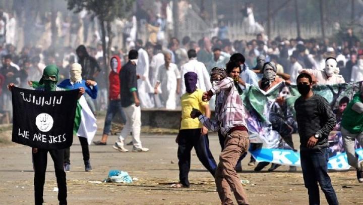 Behind The Spikes In Islamic Terror During Ramzan