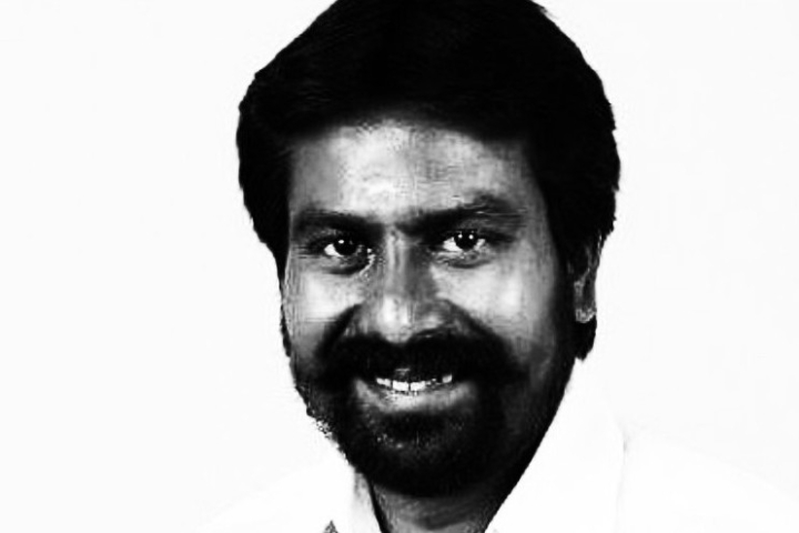 Kill An Activist, Silence A Movement: The Gruesome Murder Of Coimbatore Sasikumar And Its Aftermath