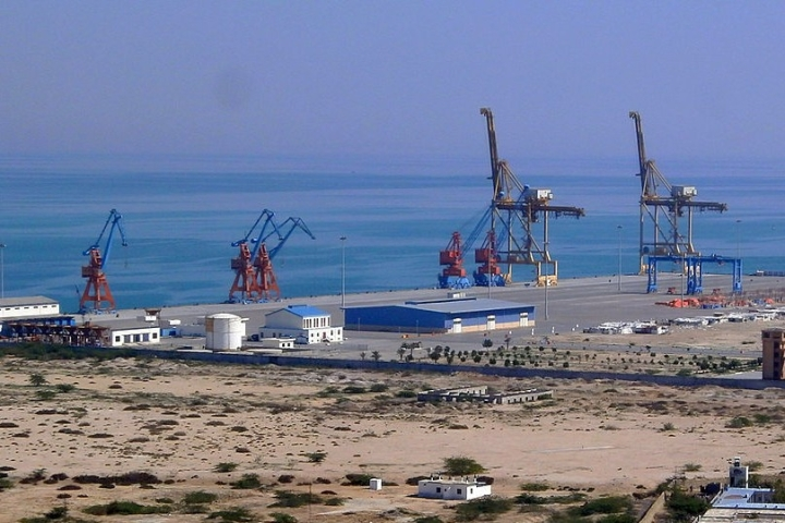 Pakistan To End Up Being Colonised By 'All Weather Friend' China, Says European Think Tank
