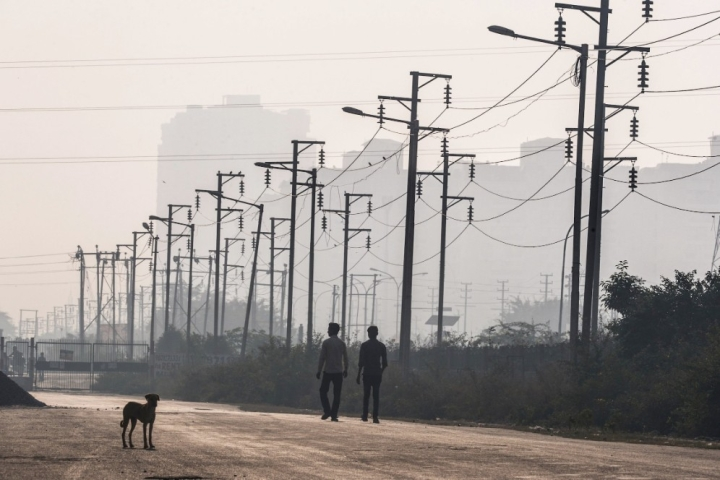 Impressive UDAY Report Card: Energising State-Owned Power DISCOMs