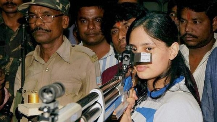 Jharkhand 'Love Jihad': Ace Shooter Tara Shahdeo Finally Gets Divorce From Husband Who Pretended To Be A Hindu