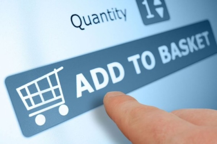E-commerce Industry Is A Hot Favourite For Engineering And B-School Graduates