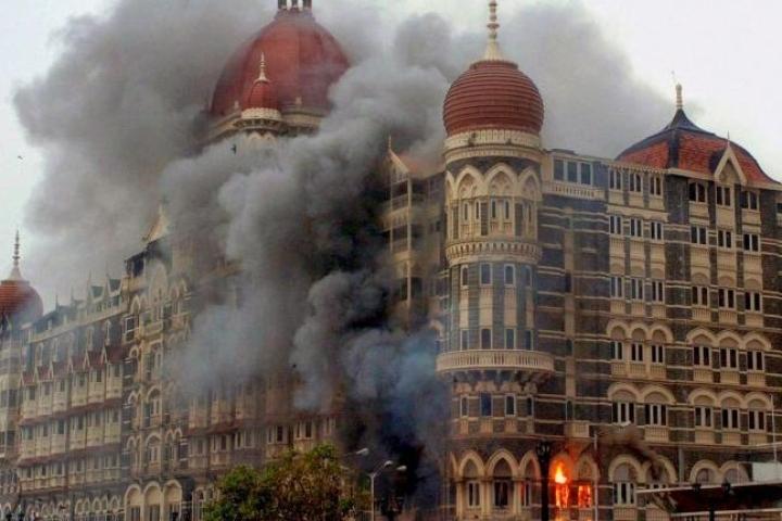 NDA Versus UPA, Who Got The Better Of Terrorism?