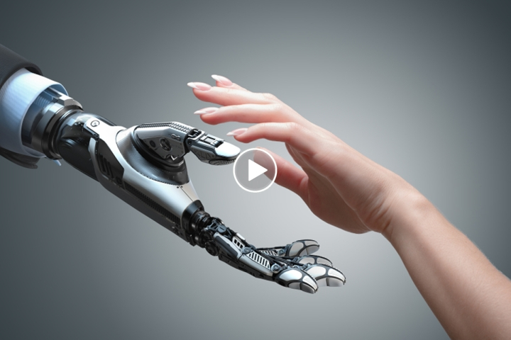 Why India Needs To Move On AI - And Fast